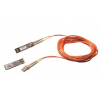 Triax SFP Fibre (1310nm)