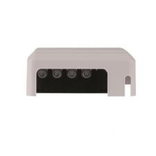 Triax TVC 05 Triax Virtual QUAD legacy converter + Terr egyéb hálózati eszköz