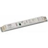 Tridonic Előtét elektronikus LCI 65W 250mA TEC lp Tridonic