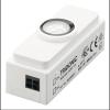 Tridonic Fényszabályozó MSensor 5DPI 14rc _luxCONTROL - Tridonic