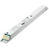 Tridonic Inverter-Elektronikus előtét 2x24W-4 PC T5 COMBO lp _Tartalékvilágítás - Tridonic