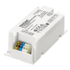 Tridonic LED driver Compact LC 17W 250-700mA flexC SC EXC fixed output - Tridonic