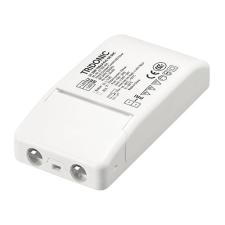 Tridonic LED driver Compact LC 20W 700mA fixC SR SNC fixed output - Tridonic világítási kellék