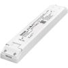 Tridonic LED driver Constant voltage LCU 60W 24V TOP SR  - Tridonic