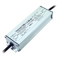 Tridonic LED driver Linear LCI 65 W 700mA OTD EC fixed output outdoor - Tridonic világítási kellék