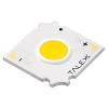 Tridonic LED modul SLE G5 06mm 1200lm 940 XD R EXC_TALEXXmodule SLE EXCITE - Tridonic