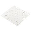 Tridonic LED panel TW QLE G1 270mm 1250lm 827-865 PRE_TALEXXmodule QLE PREMIUM - Tridonic