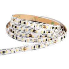 Tridonic LED szalag LLE FLEX G1 8x48000 18W-1800lm/m 927 EXC_TALEXXmodule LLE FLEX G1 8mm EXC - Tridonic izzó