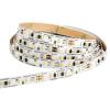 Tridonic LED szalag LLE FLEX G1 8x4800 26W-2500lm/m 927 EXC_TALEXXmodule LLE FLEX G1 8mm EXC - Tridonic