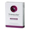 Trimeszter Baby-Med Trimeszter 1. várandós vitamin 0-3 hónapig 60db