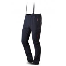 Trimm Marol Pants XL / fekete