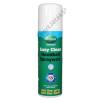 Trimona Spraywax TRIMONA EASY CLEAN