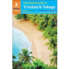 Trinidad and Tobago - Rough Guide