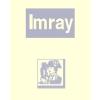 Trinidad to Carupano Chart D11 - Imray