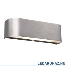 Trio ADRIANO fali lámpa 2 foglalattal, fehér, 3000K melegfehér, beépített LED, 310 lm, TRIO-220810205 világítás