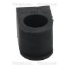 TRISCAN Axiális csukló, vezetőkar TRISCAN 8500 25238