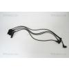 TRISCAN Érzékelő, vezérműtengely pozíció TRISCAN 8865 15105