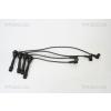 TRISCAN Érzékelő, vezérműtengely pozíció TRISCAN 8865 24104