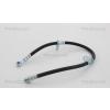 TRISCAN Fékcső TRISCAN 8150 40233