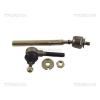 TRISCAN Rúd/kar, stabilizátor TRISCAN 8500 25623