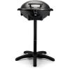 Tristar BQ 2816 Barbecue