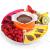 Tristar Tristar CF1604 Csokoládé Fondü