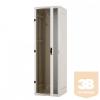 TRITON RMA-22-A86 22U magas, 800x600mm-es álló rack szekrény