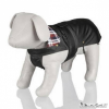 Trixie 30503 kabát Paris 40cm