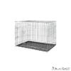Trixie 3922 ketrec összecs. 64x54x48 cm