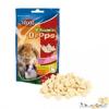 Trixie 6021 rágcsáló drops yoghurt