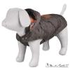 Trixie 67604 Cervino kabát 40cm