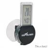 Trixie 76115 thermo/hygro