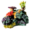Trixie Akvárium Dekor Kerámia Korallzátony 32cm