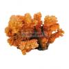 TRIXIE akvárium dísz korall 12 cm