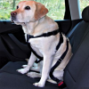 Trixie biztonsági autós kutyahám - méret S: mellkas kerülete 30-60cm