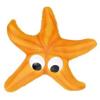 Trixie csillag alakú játék