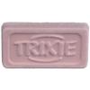 Trixie .CSÕRKOPTATÓ JÓDOS 20GR