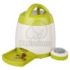 Trixie Dog Activity Memory Trainer 1 db (TRX32040)