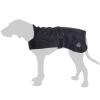 Trixie Dog Jacket Tcoat Orléans (kutyadzseki) - kb. 35 cm háthossz (S)