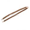 TRIXIE fa ülőrúd 2 db-os 35 cm