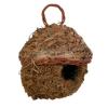TRIXIE fészek háncs madár 11 cm