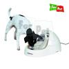 Trixie Itató Automata - Kisállat szökõkút