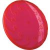 Trixie Játék Dog Disc Hőre Lágyuló 22cm