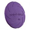 Trixie Játék gumi doggy disc úszó 24cm