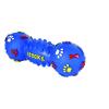 Trixie Játék gumi tappancsos apport 25cm