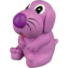 Trixie Játék Latex Kutya 8cm játék kutyáknak