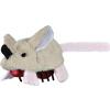 Trixie Játék Macskának Futó Egér 5,5cm