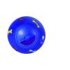 Trixie Játék műanyag snack labda 7cm