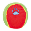 Trixie Játék plüss labda 6cm