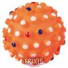 Trixie Játék tüskés labda 12cm